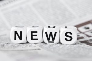 news-05