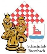 Schaclub Brombach